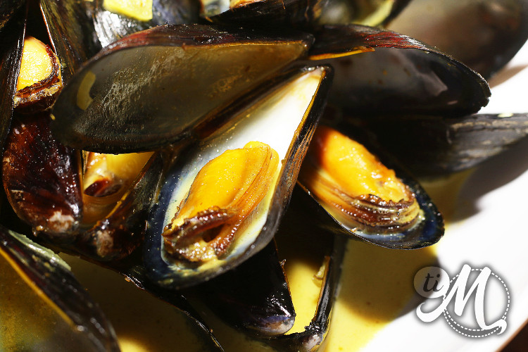 timolokoy-moules-marinieres-curry-lait-coco-16