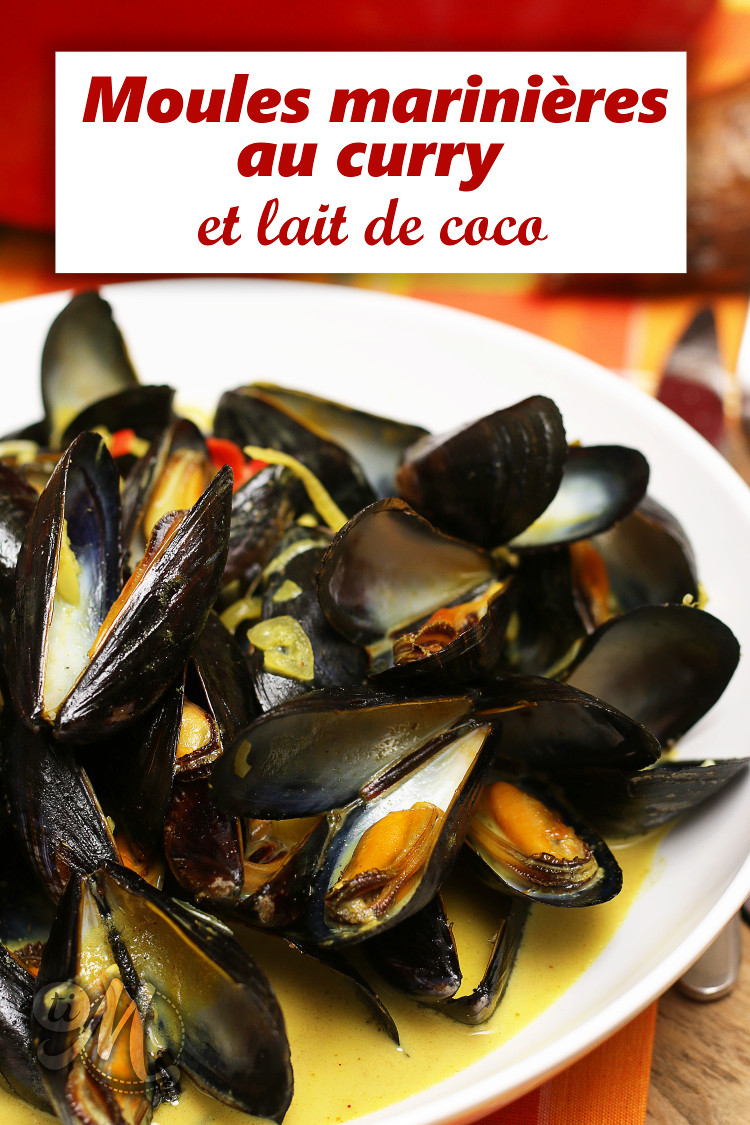 timolokoy-moules-marinieres-curry-lait-coco-45