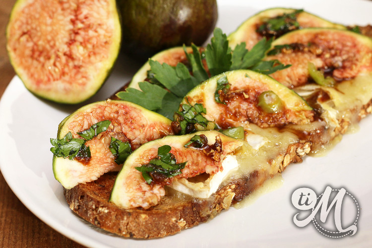 timolokoy-tartines-brie-chevre-figues-gingembre-sirop-ananas-14