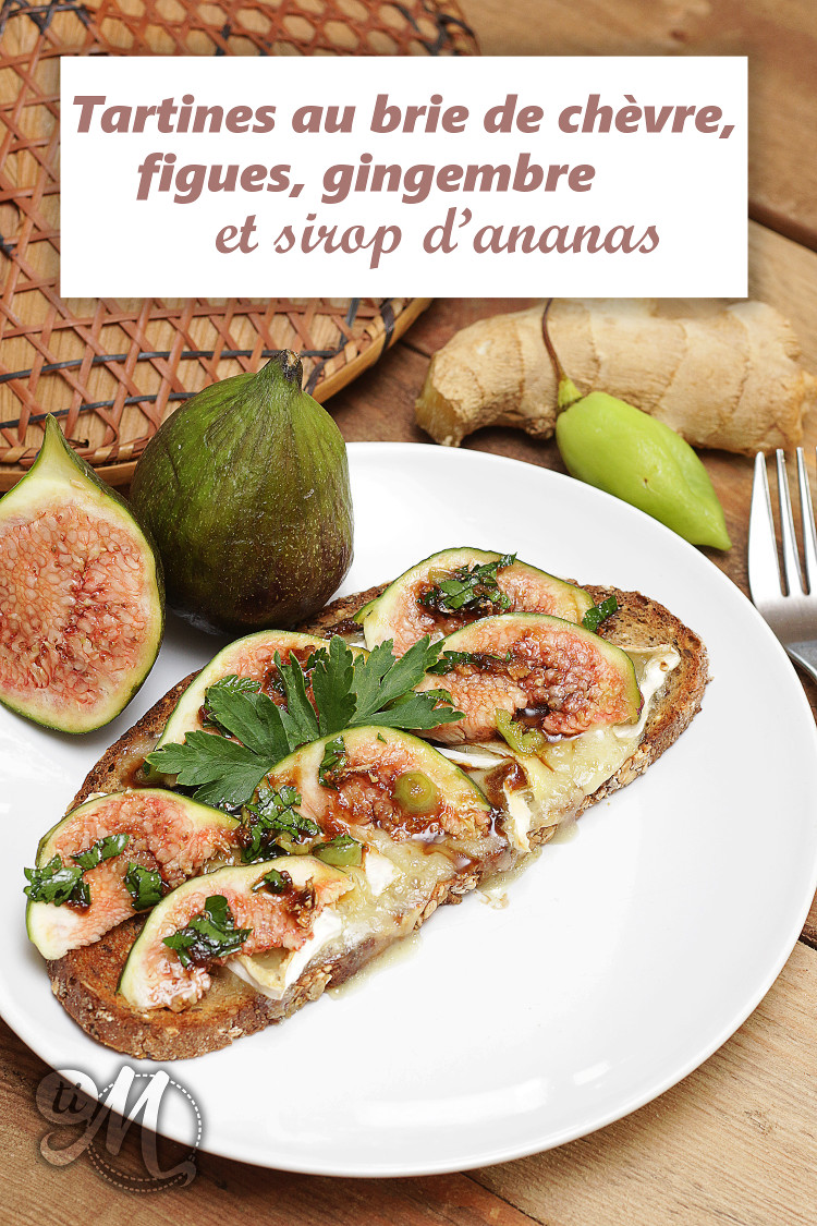 timolokoy-tartines-brie-chevre-figues-gingembre-sirop-ananas-38