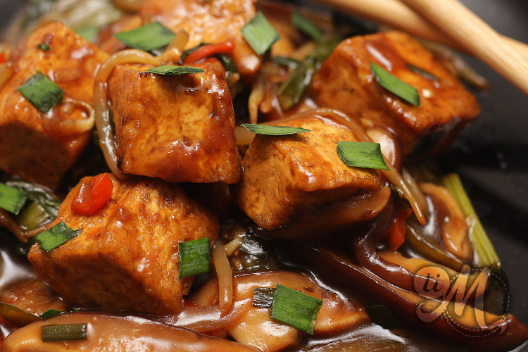 timolokoy-tofu-sauce-soja-shiitake-pak_choy-07