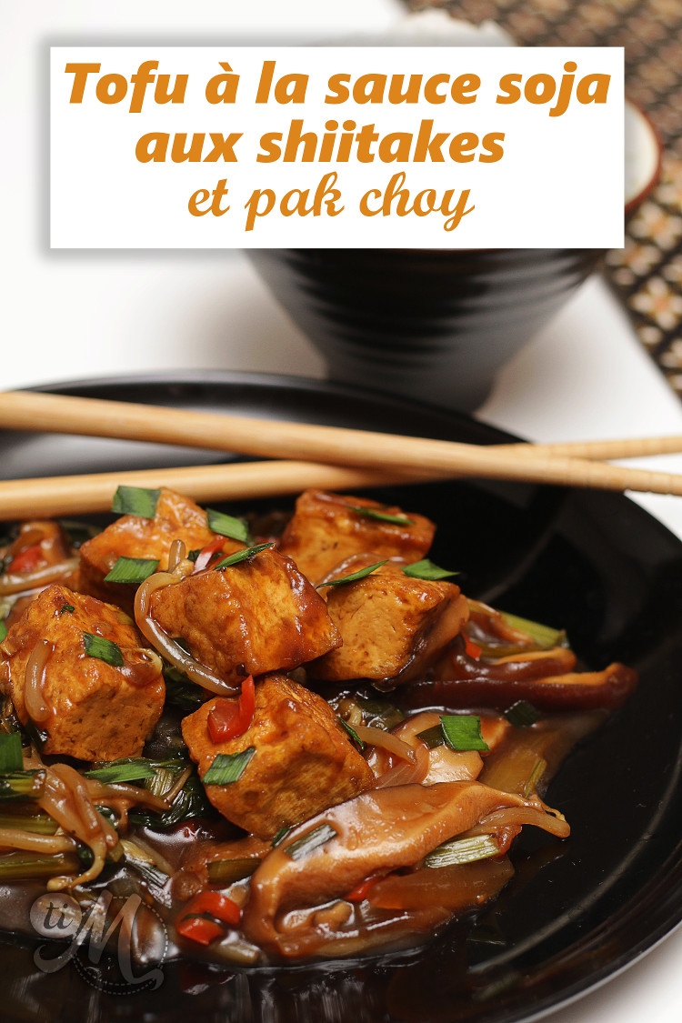 timolokoy-tofu-sauce-soja-shiitake-pak_choy-31(02)