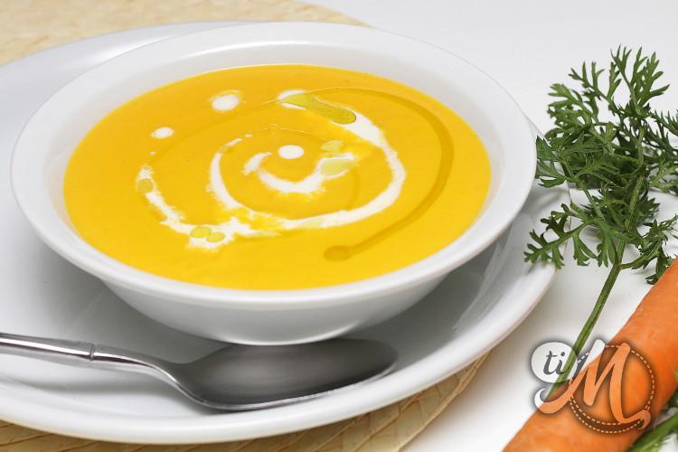 timolokoy-veloute-carottes-creme-coco-cumin-07