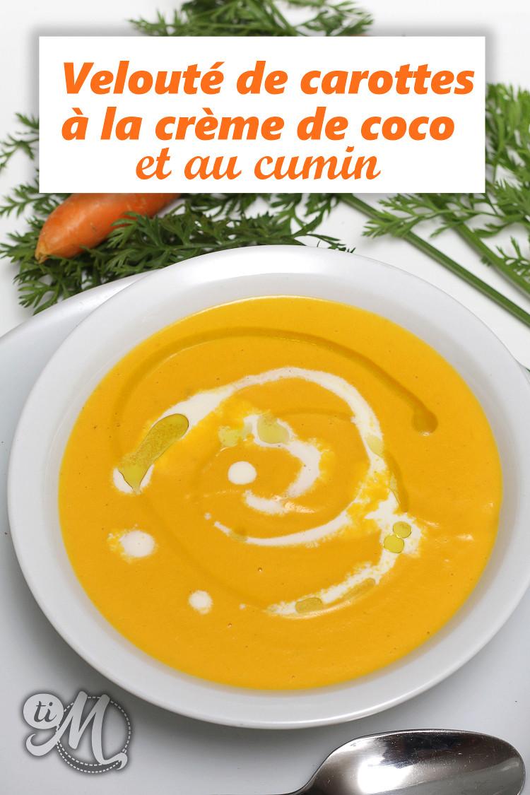 timolokoy-veloute-carottes-creme-coco-cumin-25
