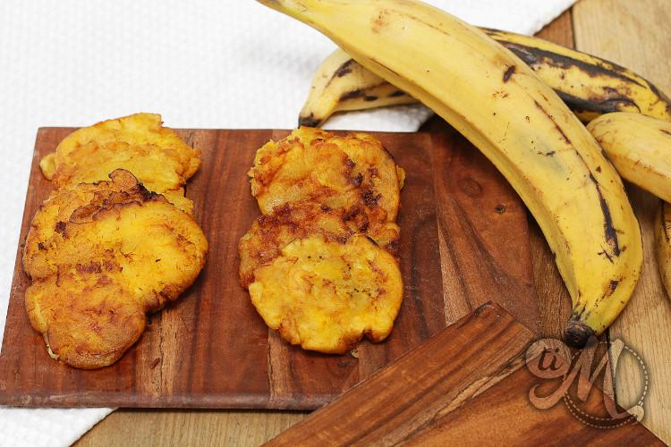 timolokoy-bananes-pesees-banan-peze-09.jpg
