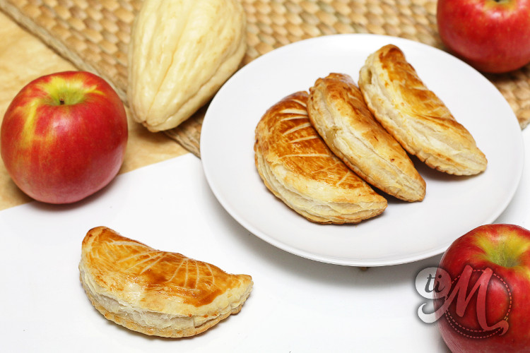 timolokoy-chaussons-pommes-christophine-09