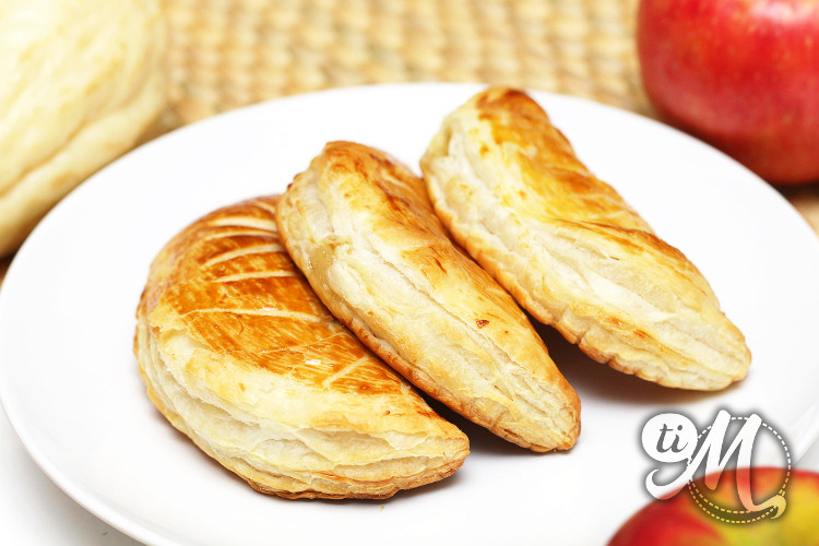 timolokoy-chaussons-pommes-christophine-10