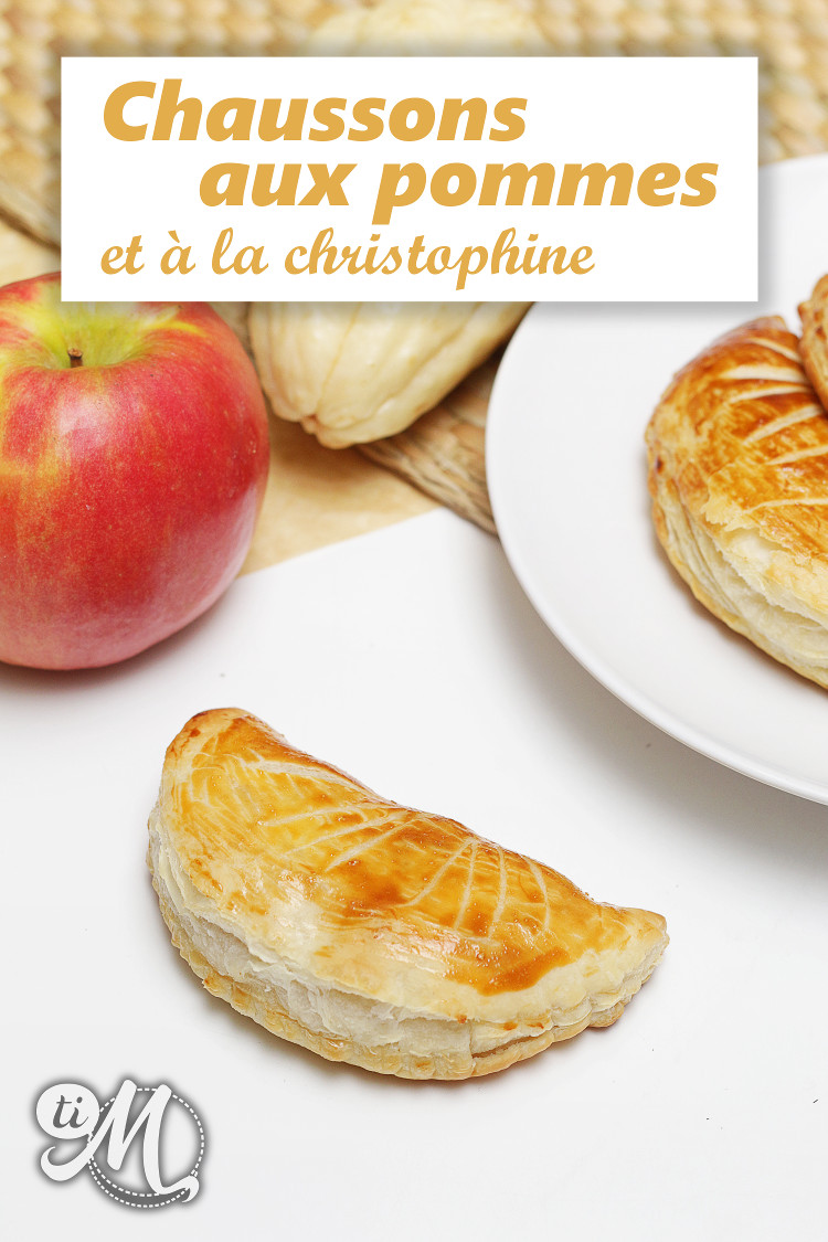 timolokoy-chaussons-pommes-christophine-42