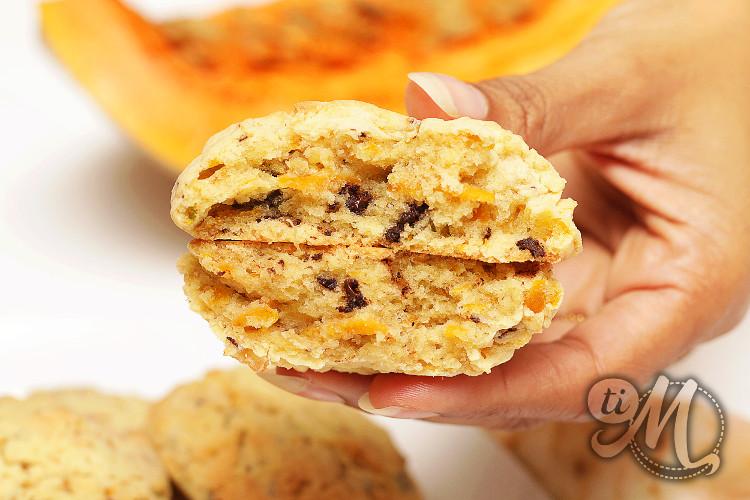 timolokoy-cookies-giraumon-chocolat-galanga-10