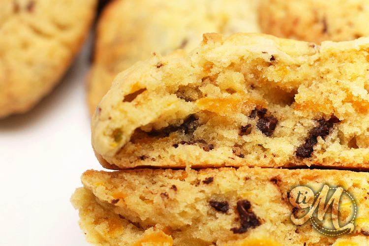 timolokoy-cookies-giraumon-chocolat-galanga-11