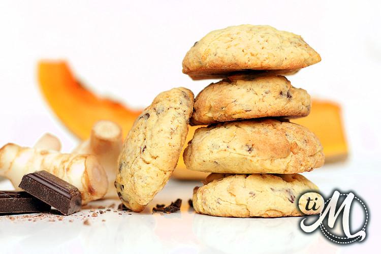 timolokoy-cookies-giraumon-chocolat-galanga-12