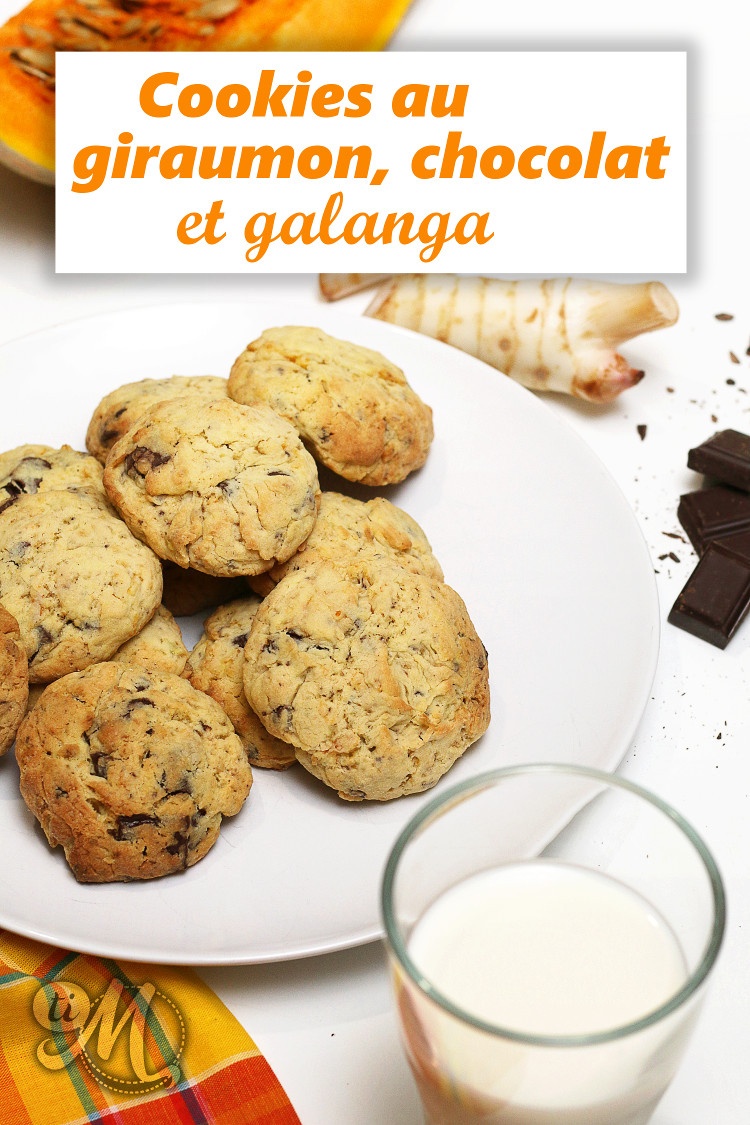 timolokoy-cookies-giraumon-chocolat-galanga-37