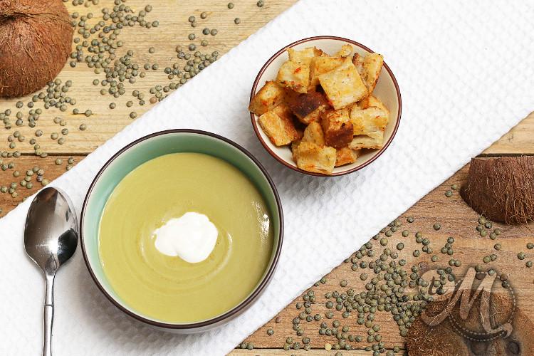timolokoy-creme-lentilles-lait-coco-curry-06