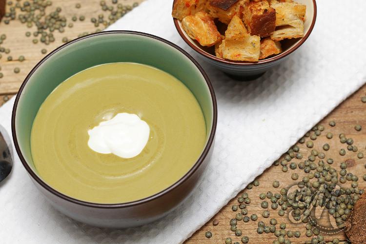 timolokoy-creme-lentilles-lait-coco-curry-07