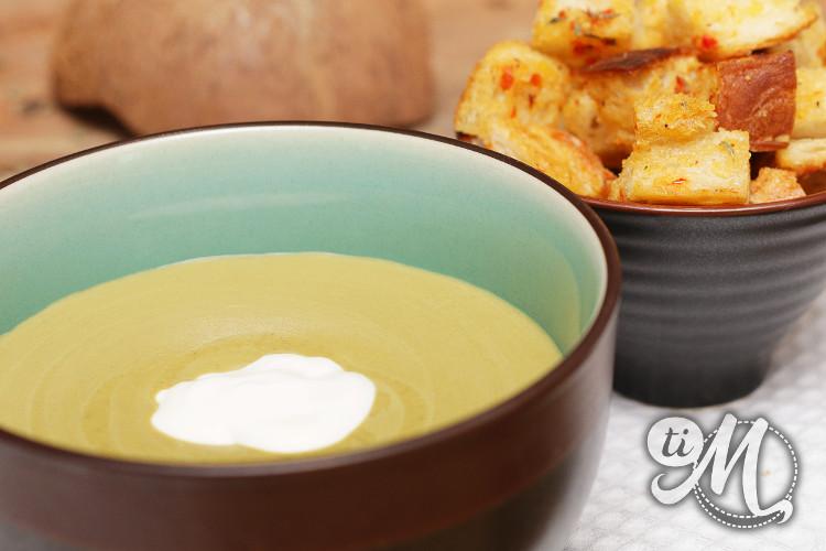 timolokoy-creme-lentilles-lait-coco-curry-08