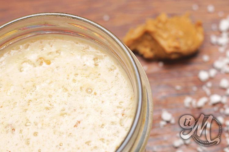timolokoy-creme-tapioca-beurre-cacahuetes-inspiree-bodindi-pinda-10