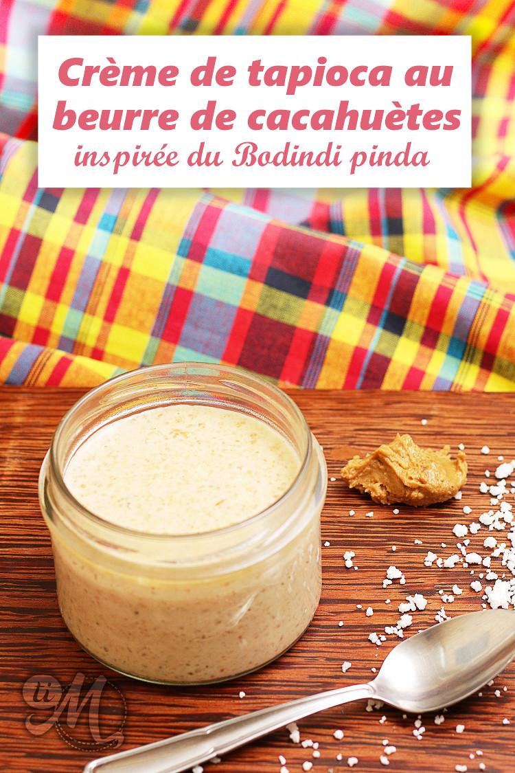 timolokoy-creme-tapioca-beurre-cacahuetes-inspiree-bodindi-pinda-29