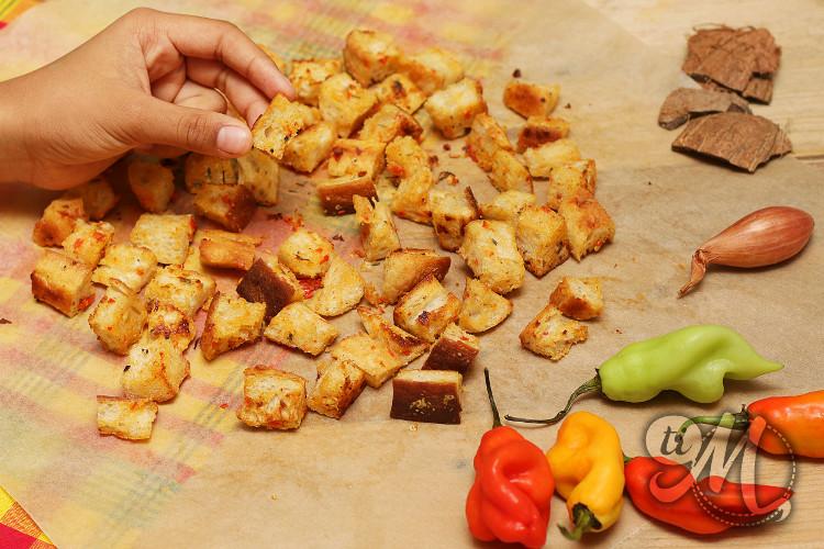 timolokoy-croutons-creole-10