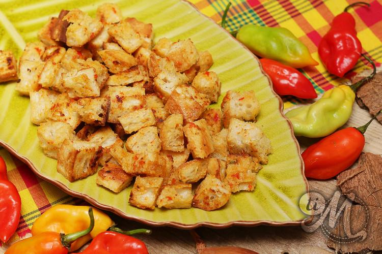 timolokoy-croutons-creole-13