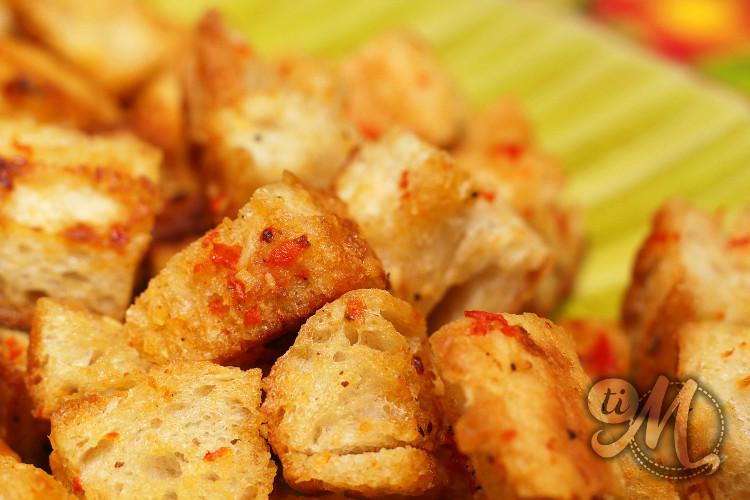 timolokoy-croutons-creole-15