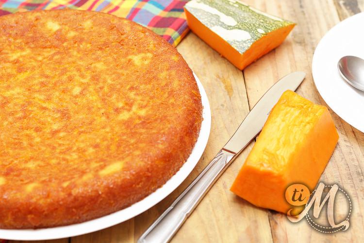 timolokoy-gateau-moelleux-giraumon-creme-coco-09