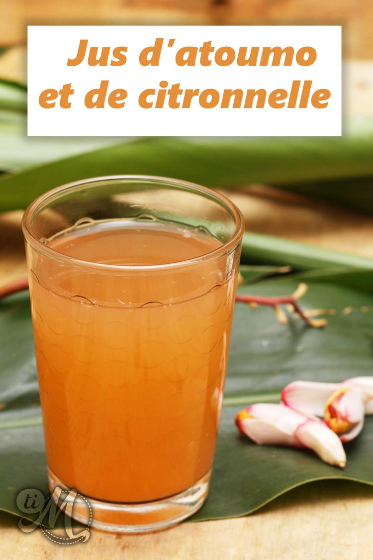 timolokoy-jus-atoumo-citronnelle-21