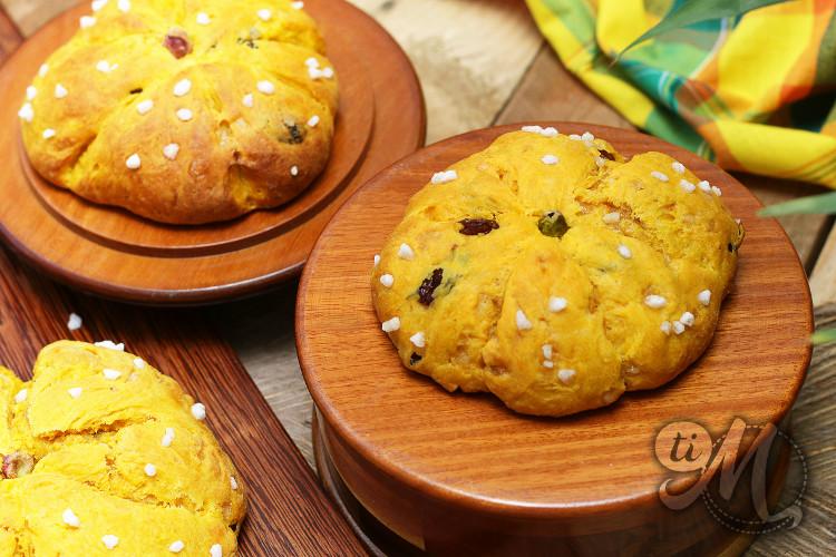 timolokoy-pain-beurre-vegan-giraumon-facon-cramique-11.jpg