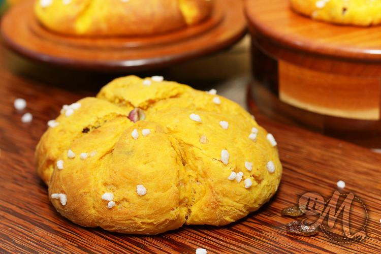 timolokoy-pain-beurre-vegan-giraumon-facon-cramique-13.jpg