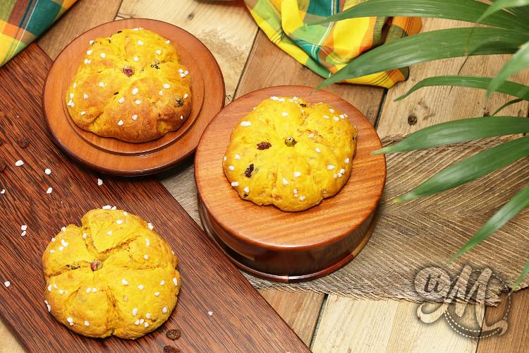 timolokoy-pain-beurre-vegan-giraumon-facon-cramique-14.jpg