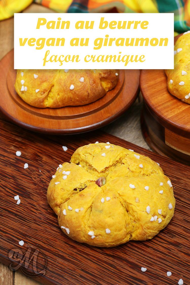timolokoy-pain-beurre-vegan-giraumon-facon-cramique-44.jpg