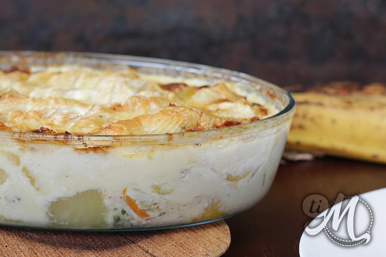 timolokoy-tartiflette-au-manioc-cramanioc-banane-jaune-poulet-boucane-09