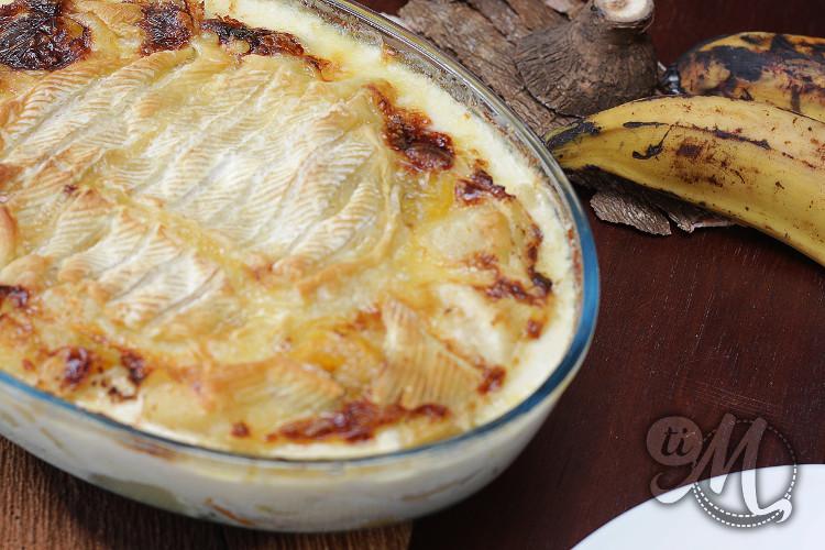 timolokoy-tartiflette-au-manioc-cramanioc-banane-jaune-poulet-boucane-10