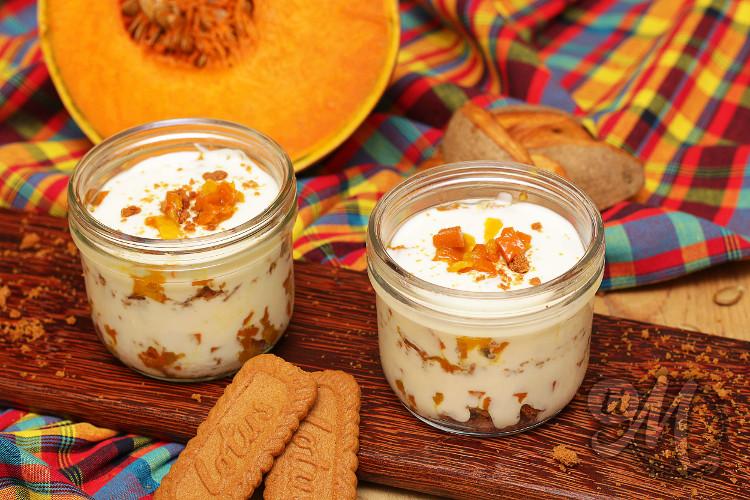 timolokoy-trifle-giraumon-abricot-peyi-fromage-blanc-09.jpg