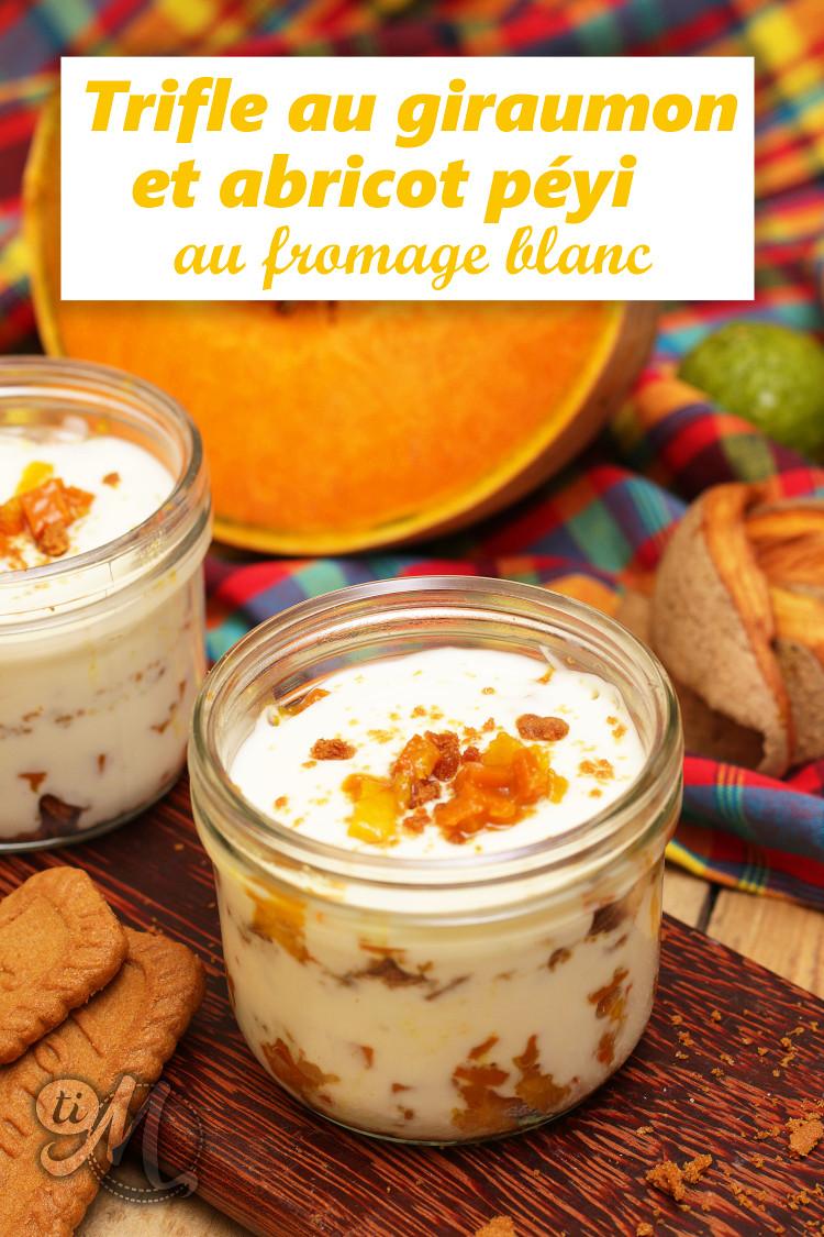 timolokoy-trifle-giraumon-abricot-peyi-fromage-blanc-43.jpg