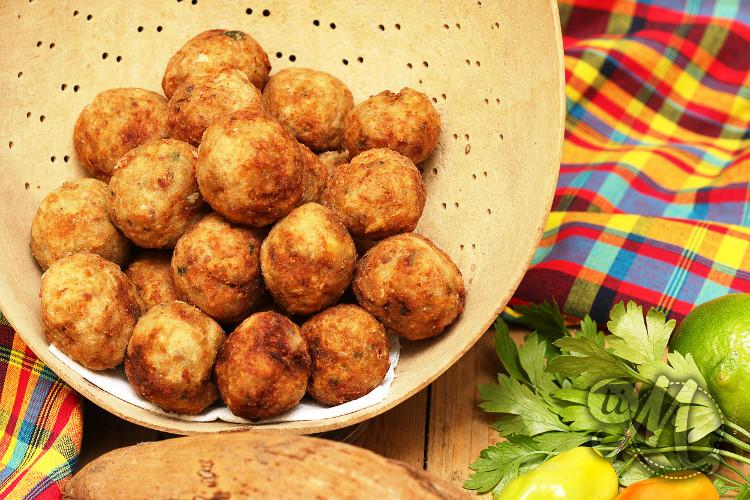timolokoy-boulettes-de-palika-10