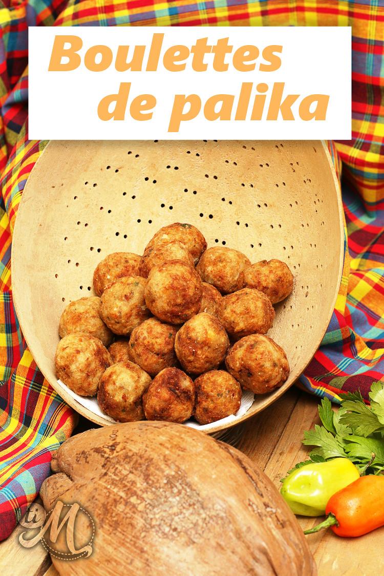 timolokoy-boulettes-de-palika-43