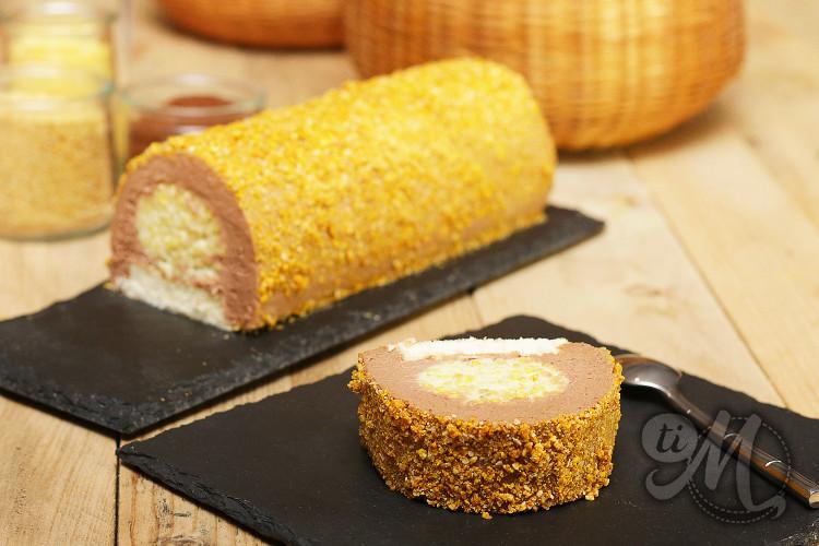 timolokoy-buche-couac-chocolat-161