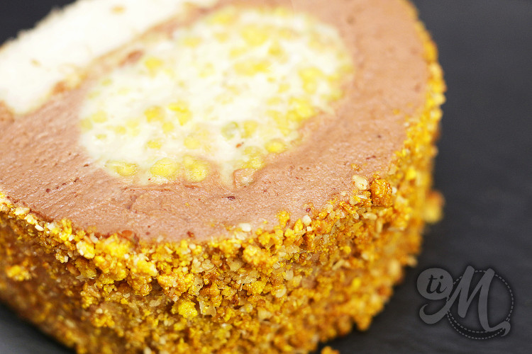 timolokoy-buche-couac-chocolat-18