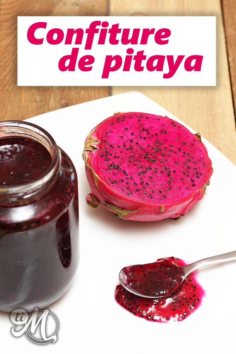 timolokoy-confiture-pitaya-28.jpg