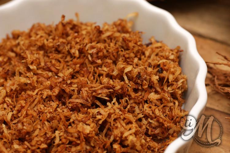 timolokoy-couac-coco-avec-cuisson-30