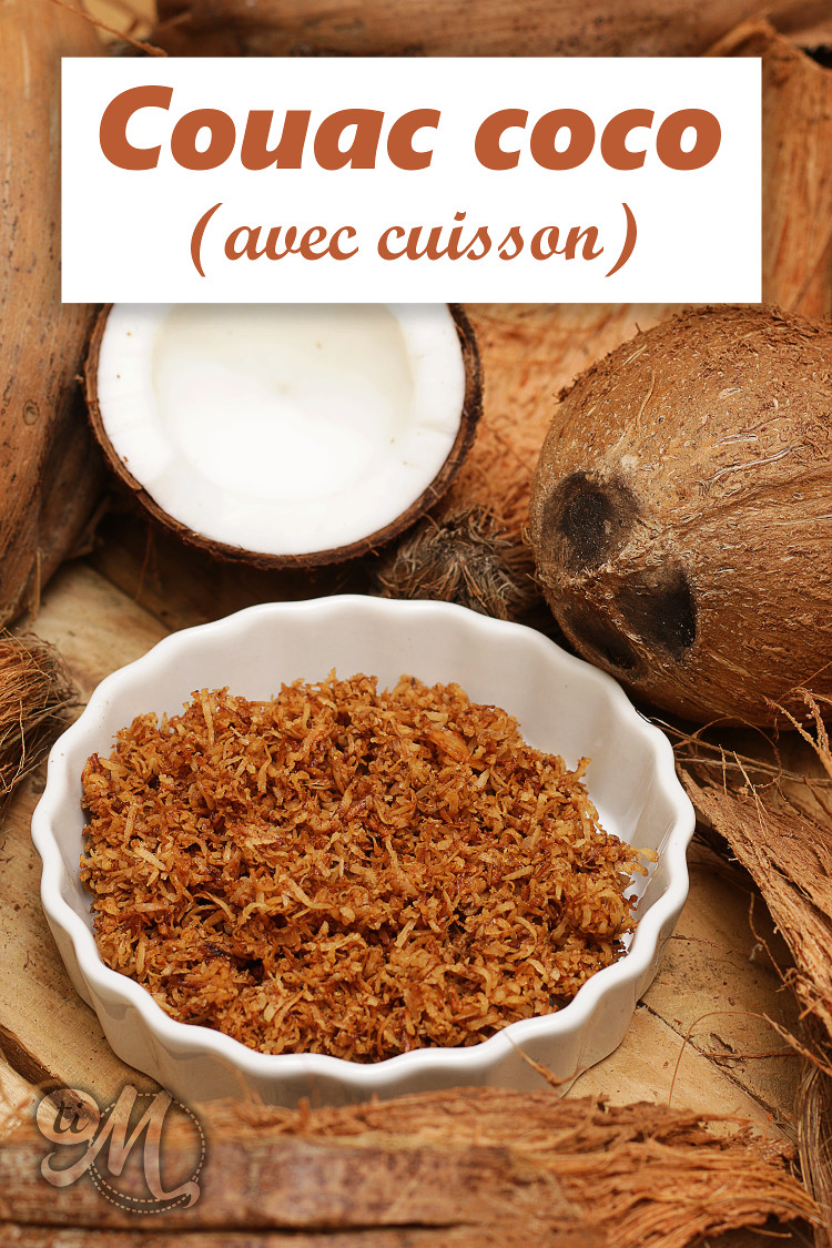 timolokoy-couac-coco-avec-cuisson-31
