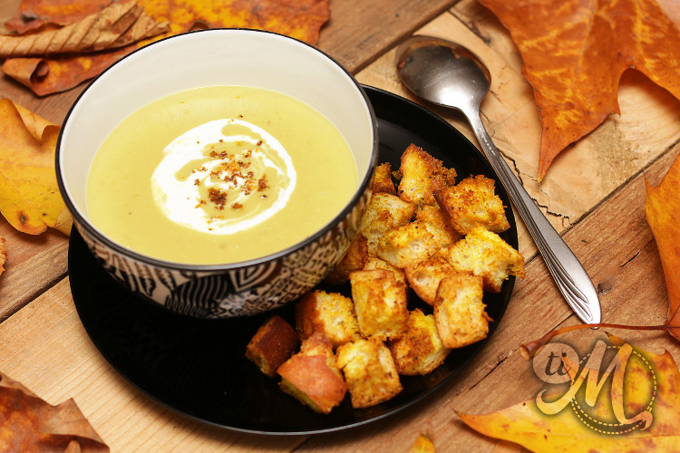 timolokoy-croutons-curry-coco-05.jpg