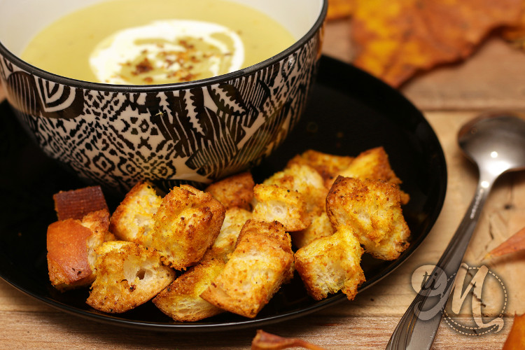 timolokoy-croutons-curry-coco-06.jpg