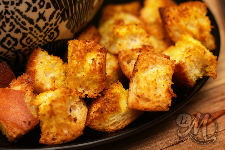 timolokoy-croutons-curry-coco-07.jpg