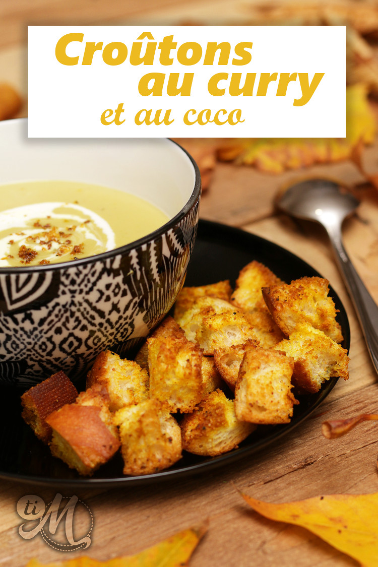 timolokoy-croutons-curry-coco-23.jpg