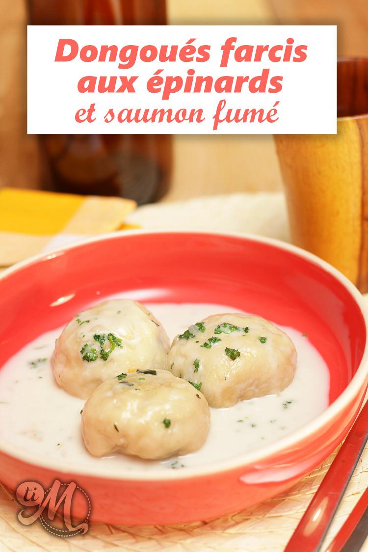 timolokoy-dongoues-farcis-epinards-saumon-fume-36