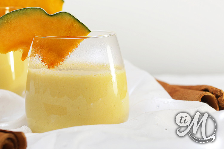 timolokoy-lait-poule-giraumon-cannelle-20