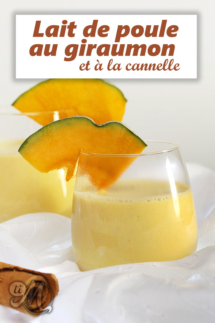 timolokoy-lait-poule-giraumon-cannelle-47
