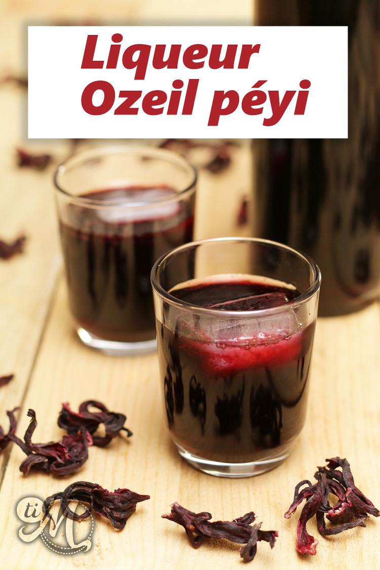 timolokoy-liqueur-ozeil-peyi-36