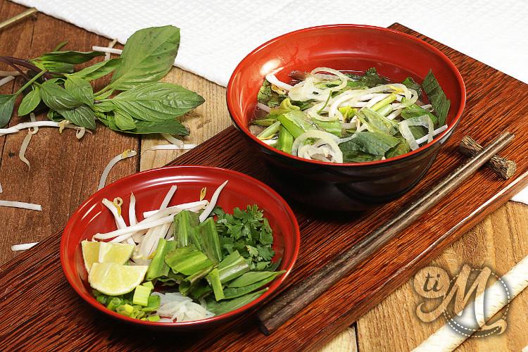 timolokoy-ma-soupe-pho-10.jpg